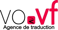 VOVF agence de traduction Paris