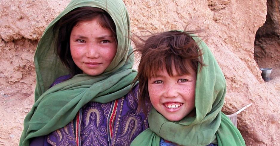 journée mondiale de la traduction enfants