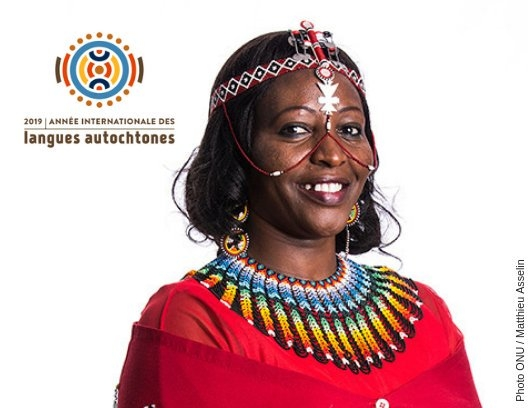 journée mondiale de la traduction femme
