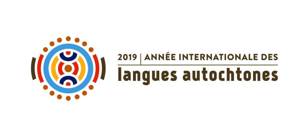 journée mondiale de la traduction logo