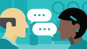 langage communication