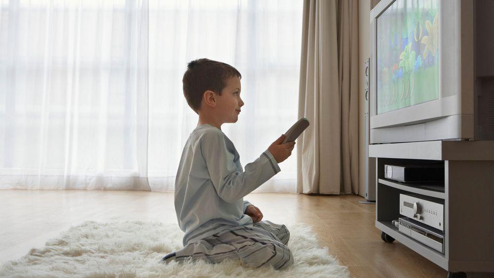 Les écrans tv