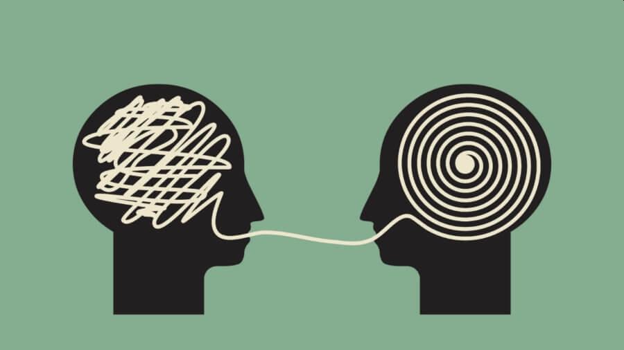 How do you become a professional translator brains