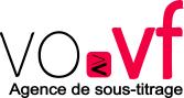 Agence de sous-titrage audiovisuel et traduction Paris